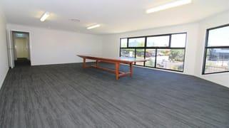 1/15 Freighter Avenue Wilsonton QLD 4350