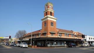 Suite 4/499 Dean Street Albury NSW 2640