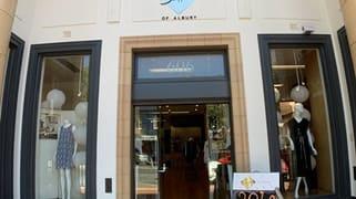 606 Dean St Albury NSW 2640