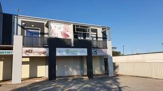 Suite 4/20 Somerset Avenue Narellan NSW 2567