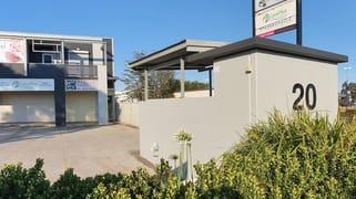 Suite 4c/20 Somerset Avenue Narellan NSW 2567