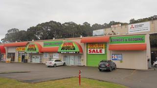 Unit 1/Lot 2, 305 Hillsborough Road Warners Bay NSW 2282