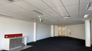 Level 2 Suite 14/14/242-244 Caroline Springs Boulevard Caroline Springs VIC 3023