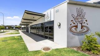 60 Dalton Drive Maroochydore QLD 4558