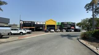 3/32 Sumners Road Sumner QLD 4074