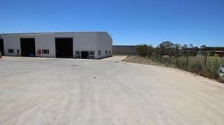 526 - 528 Boundary Street Wilsonton QLD 4350
