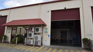 Unit 2 / 46 Sandringham Avenue Thornton NSW 2322