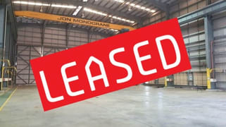16-20 South Trees Drive South Gladstone QLD 4680