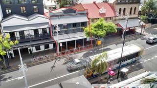 25 Caxton Street Petrie Terrace QLD 4000