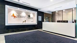 149 Flinders Street Adelaide SA 5000
