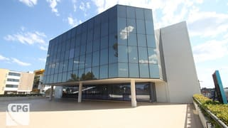 203/1-5 Commercial Road Kingsgrove NSW 2208