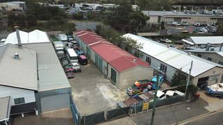 34 Baldock Street Moorooka QLD 4105