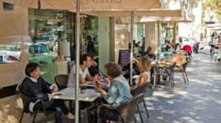 Shop 3/8 Knox Lane Double Bay NSW 2028