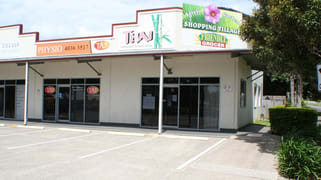 Shop 2/121-127 Benjamina Street Mount Sheridan QLD 4868