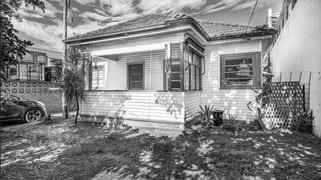 7 Gondola Road North Narrabeen NSW 2101