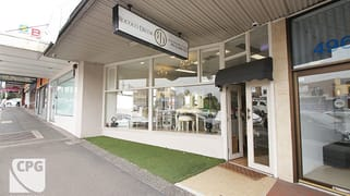 494 King Georges Road Beverly Hills NSW 2209