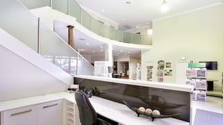 18, 5-5b Curtis Road Mcgraths Hill NSW 2756