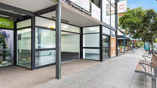 2&3/20 Howard Avenue Dee Why NSW 2099