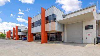 55-61 Pine Road Yennora NSW 2161