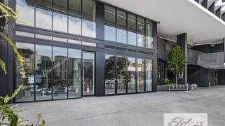 61 Brookes Street Bowen Hills QLD 4006