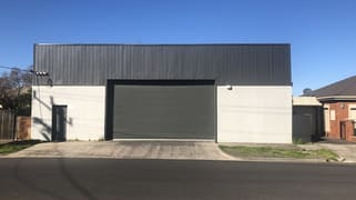 47 Fraser Street Airport West VIC 3042