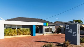 545 Canning Highway Alfred Cove WA 6154