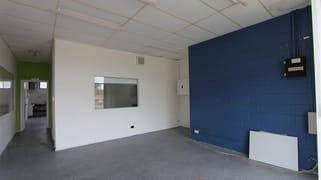 Shop 5/59 Kingswood Road Engadine NSW 2233