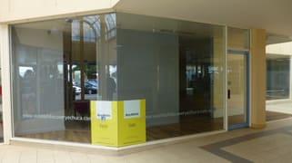 Shops 3 & 4 Fountain Plaza Echuca VIC 3564