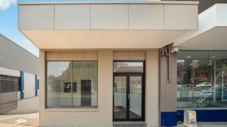 984B Hunter Street Newcastle West NSW 2302