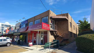First Floor, 432 Burwood Highway Wantirna South VIC 3152