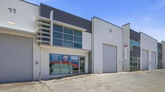 10/25 Depot Street Banyo QLD 4014