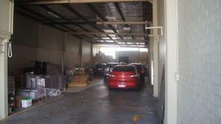 159 Abbotsford Road Bowen Hills QLD 4006