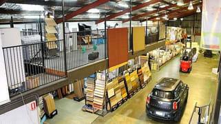 161-163 Abbotsford Road Bowen Hills QLD 4006