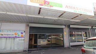155 Musgrave Street Berserker QLD 4701