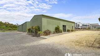 36 - 38 Standing Drive Traralgon VIC 3844