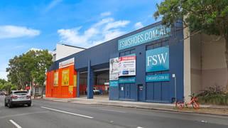 135 McEvoy Street Alexandria NSW 2015