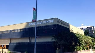 First Floor, T1/30 Knuckey Street Darwin City NT 0800