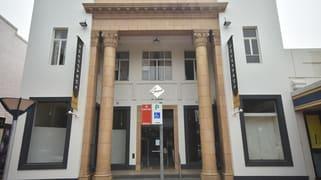 606 Dean Street Albury NSW 2640
