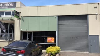 Unit  12/41-49 Norcal Road Nunawading VIC 3131