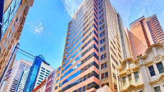 Suite 12.06, Level 12/370 Pitt Street Sydney NSW 2000