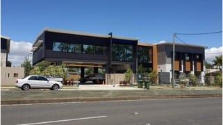 220 Ashmore Road Benowa QLD 4217