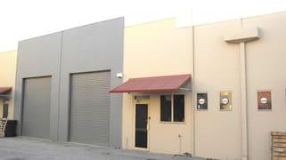 5/5 Delmont Place Mandurah WA 6210