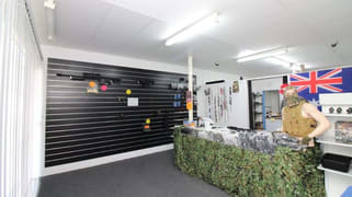 Shop 3/1 Forest Avenue Kirwan QLD 4817