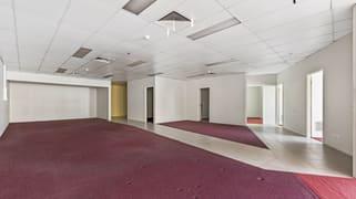 101b Mary Street Gympie QLD 4570