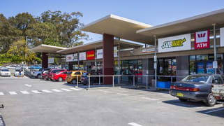18-34 Alison Road Wyong NSW 2259