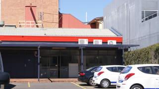 5/126 Margaret Street Toowoomba QLD 4350