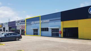 5/20-22 Kayleigh Drive Buderim QLD 4556