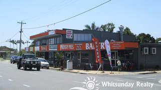 138 Main Street Proserpine QLD 4800