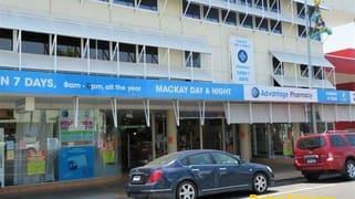 65-67 Sydney Street Mackay QLD 4740