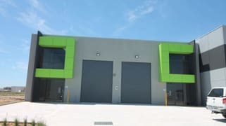 Unit 1/13 Keira Street Clyde North VIC 3978